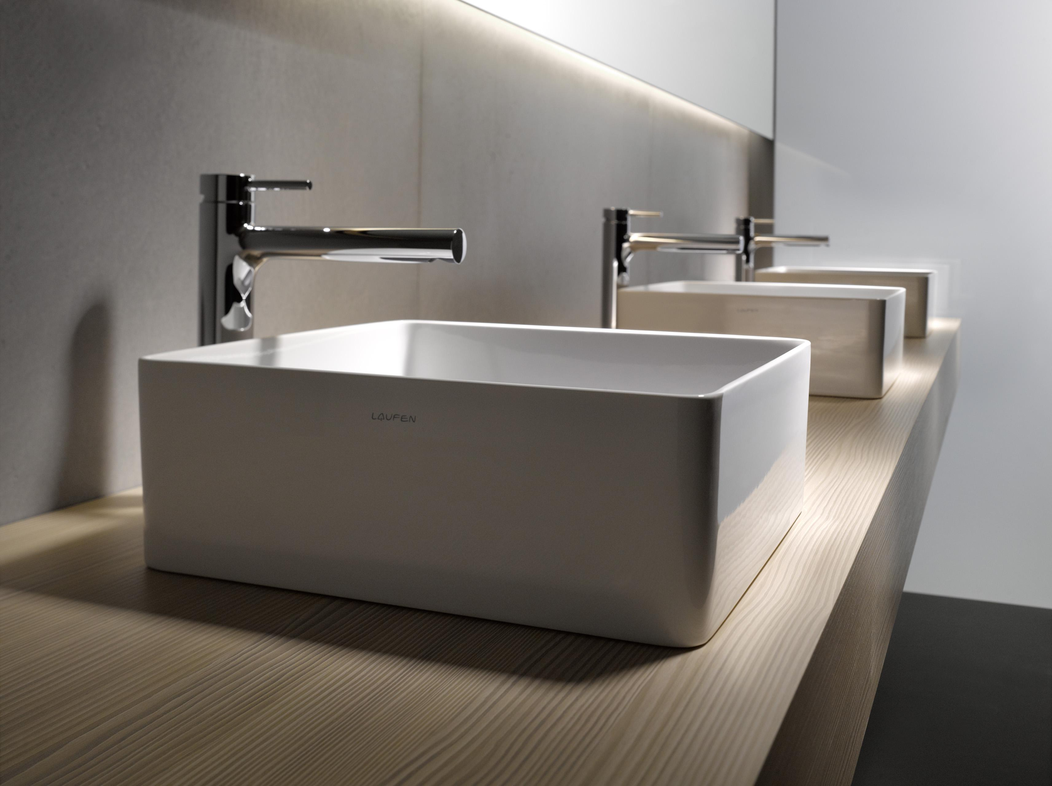 Jika laufen roca sanitary ceramics photos - Moderne toiletfotos ...