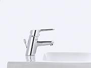 Kúpeľňové doplnky TIGO